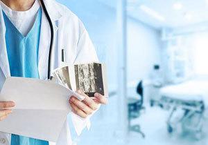 Избавьтесь от геморроя без боли и операции! Только 1 неделю консультация проктолога 220 грн.