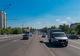 В Днепре из-за ремонта виадука на Слобожанском  перекроют на полтора месяца улицу Каруны