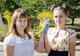 В этом году на Днепропетровщине 15 тысяч выпускников