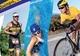 В Днепре состоится двухдневный международный фестиваль триатлона - Dnipro Triathlon Fest 2018