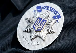 На Днепропетровщине к охране правопорядка на Троицу будет привлечено около 1 тыс. полицейских