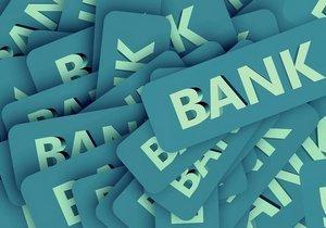 Порошенко оценил эффект закрытия «больных» банков в Украине