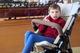 Нужна помощь 8-летнему Богдану, который страдает от тяжелых приступов эпилепсии!