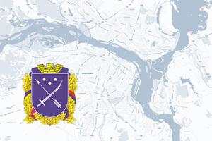 Борис Филатов: Недострой на ул. Князя Владимира Великого переоборудуют под жилье для бюджетников или снесут