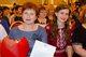 Образовательный «Оскар»: В Днепре провели церемонию награждения лучших учителей и учеников