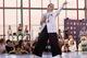Тысячи талантов: в Днепре прошел 4-й всеукраинский фестиваль