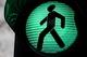 Днепряне сами смогут управлять светофорами