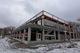 В Каменском построят самый большой в Днепропетровской области Дворец спорта