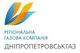Суд обязал НКРЭКУ компенсировать «Днепропетровскгазу» 1 млрд грн