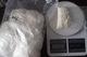 В Днепре будут судить членов преступной организации, которые наладили схему поставки наркотических средств и прекурсоров из заграницы