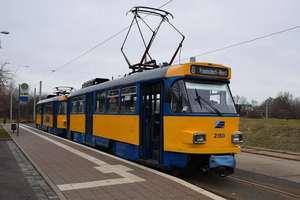 Заммэра Днепра Михаил Лысенко развеял миф о новых дешевых трамваях