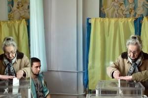 Выборы в Верховную Раду: стал известен подробный график