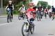 Велодень-2019 собрал более 6 тысяч велосипедистов