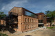 В Днепре строят новый комплекс LA FABRICA