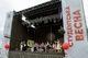 Денежные призы и специальный гость: В Днепре состоялся гала-концерт 50-го юбилейного фестиваля «Студенческая весна-2019»