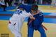 Детская Лига дзюдо: последний этап перед летними каникулами