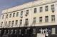 Старейшей библиотеке Днепра – 185 лет!