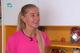 Днепровская бегунья Анна Рыжикова поедет на свою третью Олимпиаду