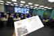 С 1 июня заработает система фотовидеофиксации нарушений ПДД: список стационарных камер в Днепре