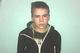 На Днепропетровщине ищут  16-летнего Владислава Андреева