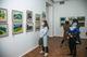 В Художественном музее Днепра открыли новую выставку