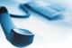 Состоится прямая телефонная линия: Изменения в предоставлении адресной материальной помощи участникам АТО/ООС на оплату жилищно-коммунальных услуг