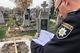 Днепрянам советуют не посещать кладбища в поминальные дни из-за пандемии коронавируса