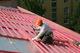 Где в Днепре отремонтируют дома за 16,4 миллиона гривен: ищи свой адрес