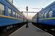 З 5 травня поїзди по всій країні курсують без обмежень