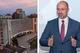 В Днепре власти потратят 1,7 миллиона для встречи с Денисом Шмыгалем и бизнесменами: что планируют