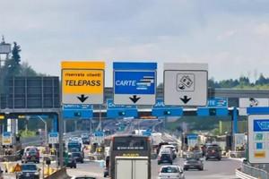 Заплатят даже те, кто не ездит – платные автодороги в Украине: что интересно знать об этом проекте