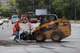 В Днепре отремонтируют проспект Героев