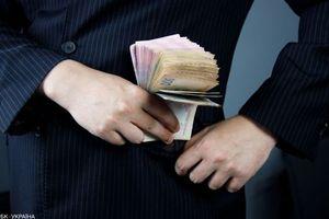 Когда в Днепре пострадавшим от карантина выдадут по 8 тысяч гривен?