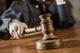 Предпринимателей Днепра прекратят изводить проверками и громадными штрафами