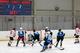 Днепровские хоккеисты стали чемпионами Украины!