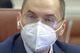 Украина выходит из третьей волны пандемии