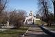 В Днепре собираются реконструировать Севастопольский парк