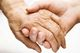 Забота о ветеранах и пожилых людях: как устроена соцзащита в Днепре