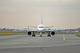 «Все идет по плану»: Министр инфраструктуры рассказал о строительстве аэропорта в Днепре