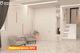 В Днепре на Победе капитально отремонтируют музыкальную школу №15