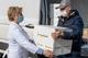 На Днепропетровщину поступило еще 2340 доз вакцины от коронавируса производства Pfizer/BioNTech