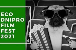 В Днепре пройдет фестиваль «экологического» кино