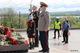 Игорь Кочергин: «Украина отмечает День памяти, а не День победы»