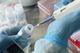 Коронавирус в Днепре: заболело 189 человека, выздоровело 178