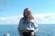 Полиция Днепропетровщины разыскивает несовершеннолетнюю девушку