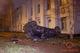 В Днепре суд вынес приговор водителю Mitsubishi, из-за которого в ДТП на Макарова погиб пассажир авто