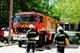 У Дніпрі на Тітова ліквідували пожежу в багатоповерхівці