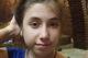 Полиция разыскивает 13-летнюю Викторию Шуганову