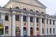 Днепровскому театру ДрамиКом предлагают присвоить имя Жана Мельникова