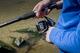 На Днепропетровщине браконьеров выслеживают с помощью дронов и беспилотных самолетов